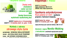 Nysa_ Tydzien Zdrowia