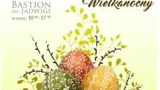 Nysa_Jarmark Wielkanocny