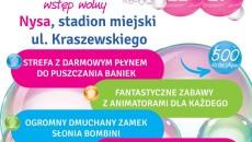 Nysa_bański