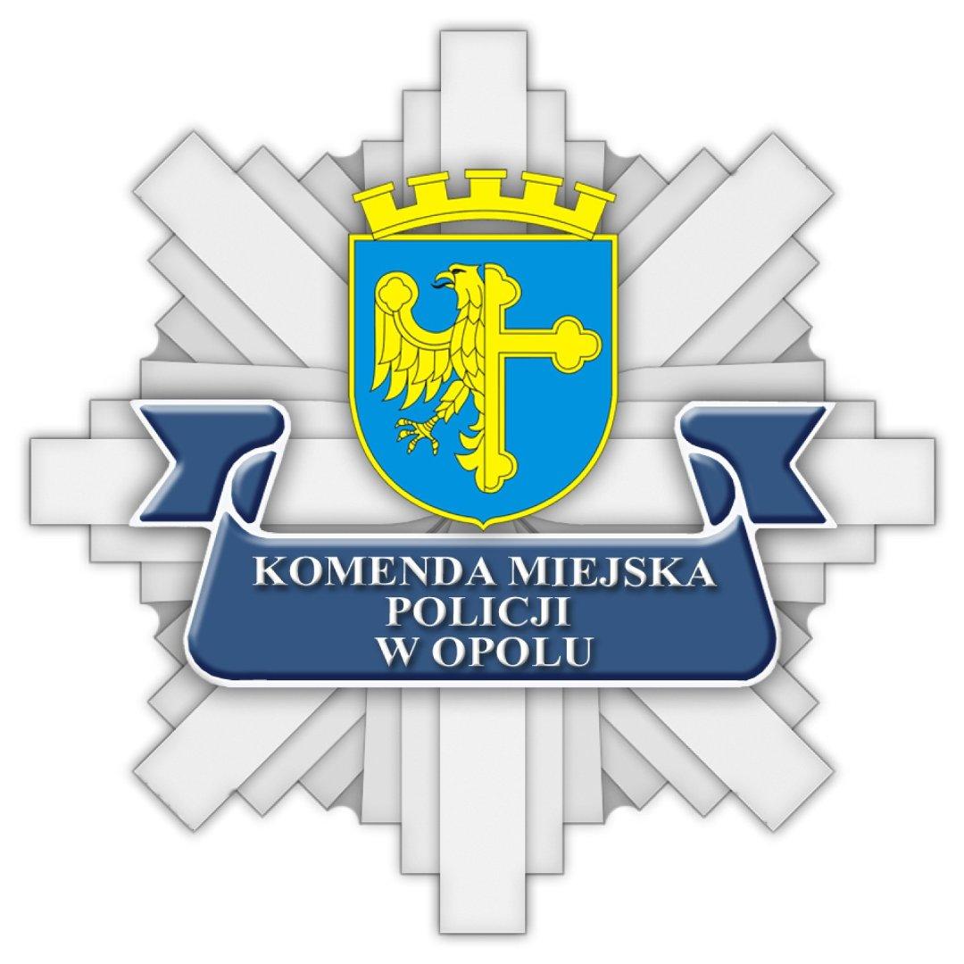 Policja Opole