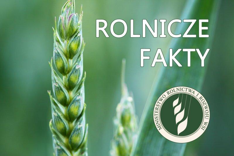 Rolnicze fakty2