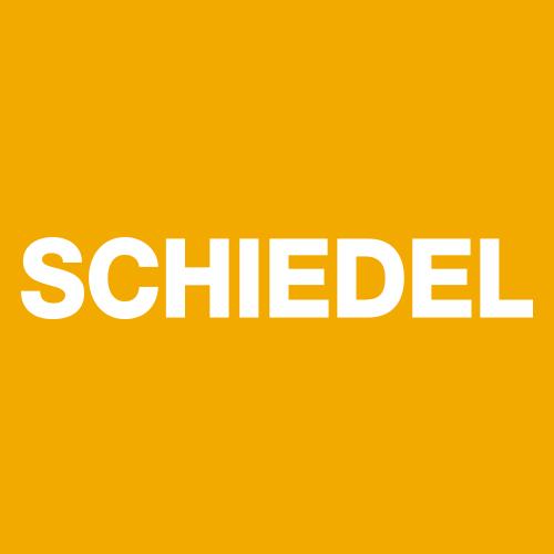 Schiedel-Logo-2019-Web