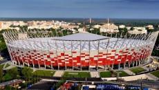 Stadion Narodowy_Warszawa