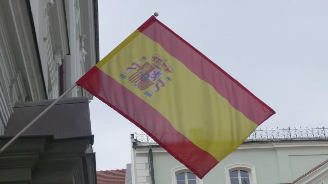 flaga_hiszpania