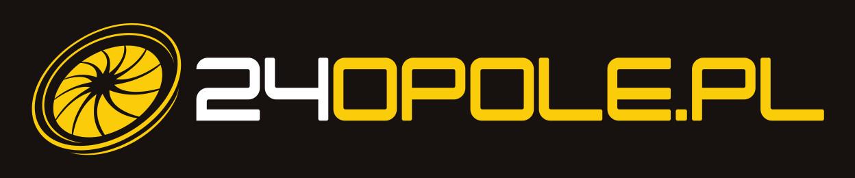 logo24opole