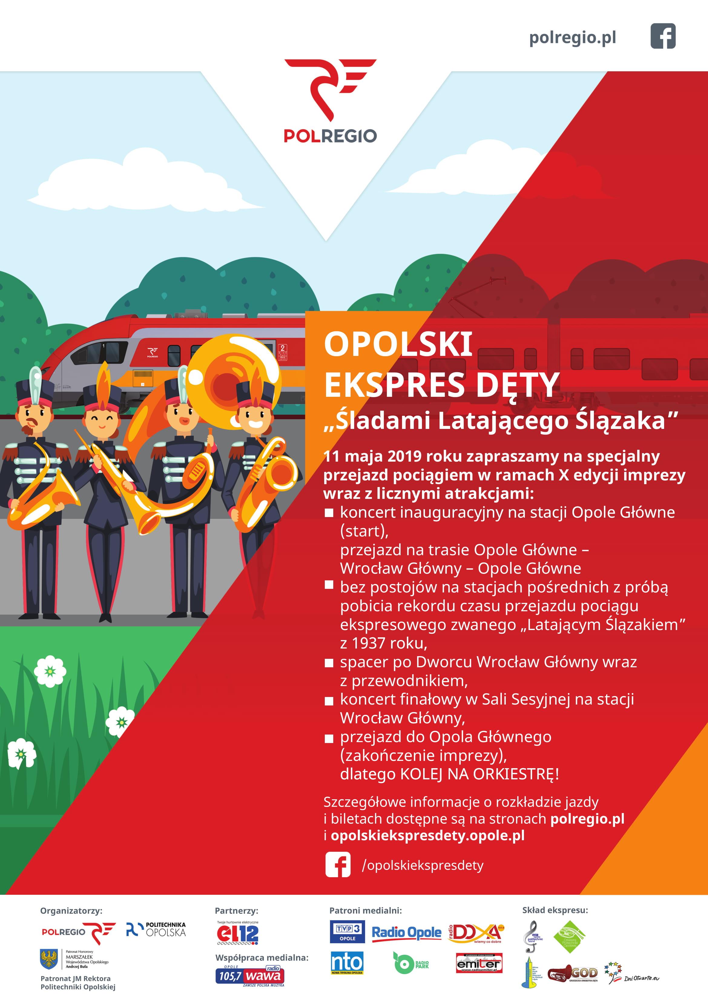 plakat_opolski_ekspres_dety_2019-1