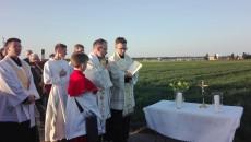 procesja św. marka (5)