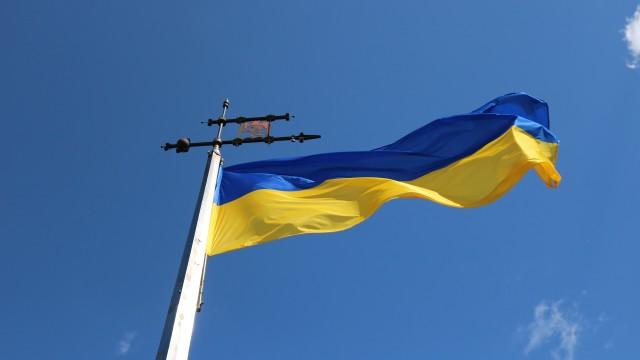 ukraina_flaga
