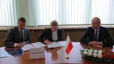 Łubniany_FDS_podpisanie umowy2