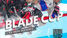 0504_forma_blade_cup