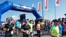 0511_maraton3