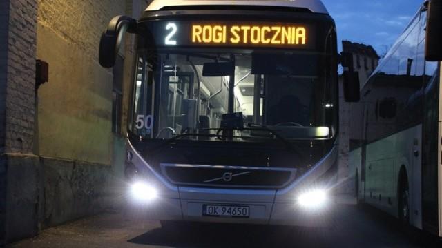0520_hybryda_kędzierzyn koźle autobus