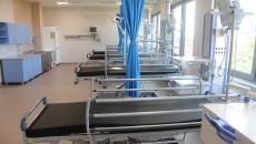 0530_szpital (2)
