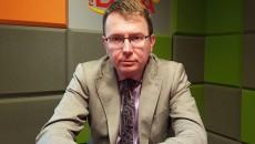 Rafał Tkacz
