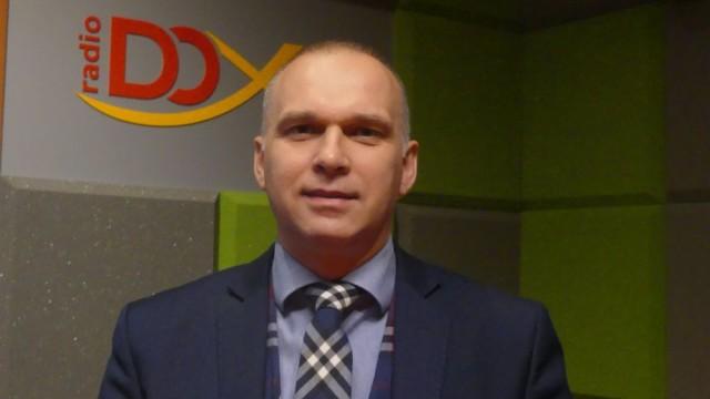 Sebastian Szczurek