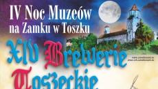 toszek_zamek_noc1