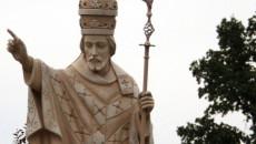 web3-urbanus-i-pope-saint-pleple2000-wikipedia