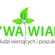 zywa_wiara_logo