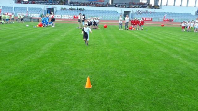 0605_OlimpiadaPrzedszkolaków_Opole_StadionLekkoatletyczny_AktywnyPrzedszkolak_MOS (6)