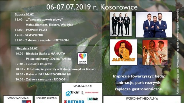 0612_kosorowice(bc)