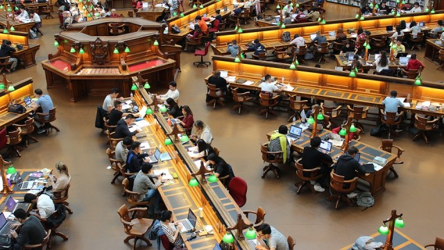 0623_studenci uczelnia studia