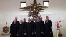 1. Kapłani święceni w 2019