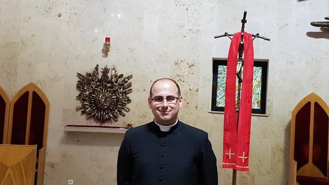 4. Piotr Kłonowski