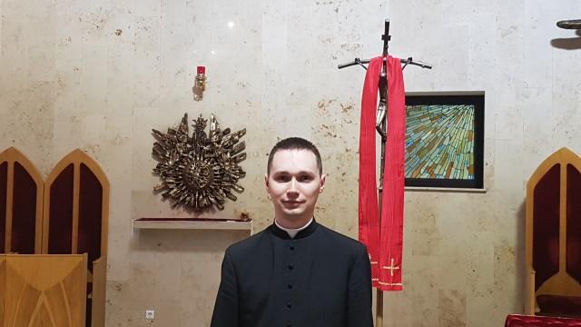 8. Mateusz Mandaalka