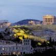 0702_GRECJA_WYBORY_ATENY_AKROPOLIS