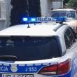 0703_NIETRZEZWY_ZATRZYMANIE_POLICJA