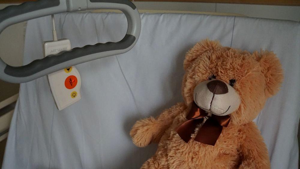 0710_szpital