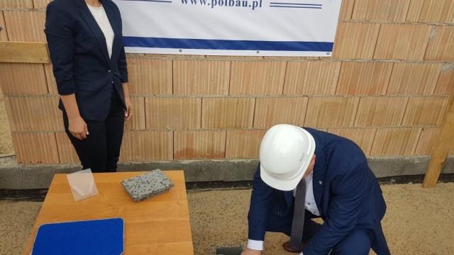 0712_krapkowice_policja-budowa komendy (6)