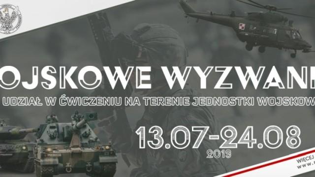 0712_wojsko