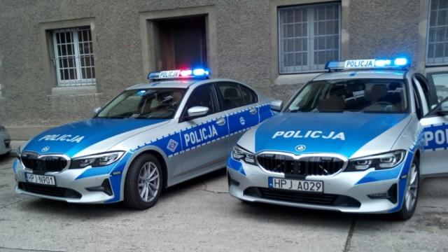 0723_policja