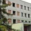 Internat_powiat kędzierzyńsko-kozielski