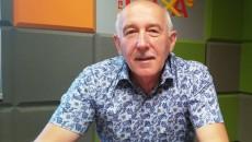 Jan Steiner