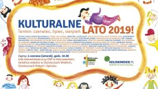 Kolonowskie_kulturalne lato