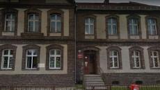 Komprachcice_szkoła w Domecku
