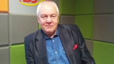 Maciej Stefański