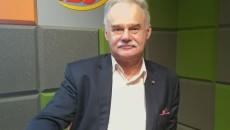 Stanisław Rakoczy