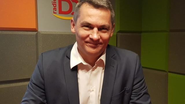 Tomasz Kostuś