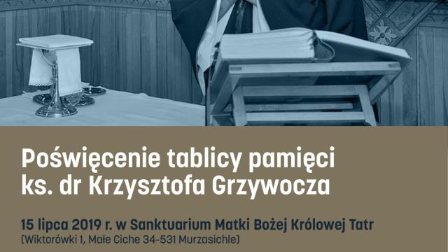 ks_grzywocz_plakat_poswiecenie_prev1-1