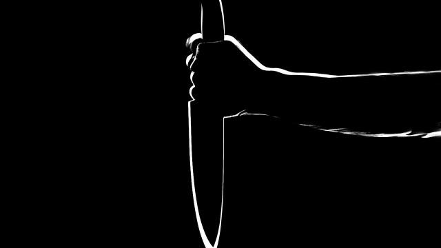 nóż_nożownik_przestępstwo