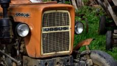 traktor_ursus_rolnictwo