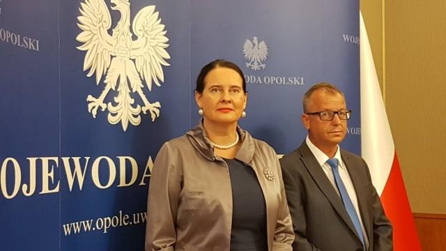 0814_porowska_zapała_UW