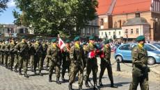 0816_wojsko_Opole (3)
