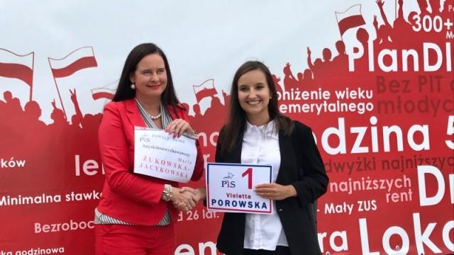 0821_kandydaci_Nysa_Porowska_Jacykowska