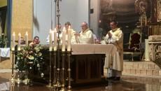 0830_Biskup_Opole_Katedra (12)