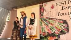 0831_folklor_Wołczyn (2)