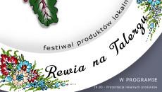 Rewia-na-Talerzu-plakat